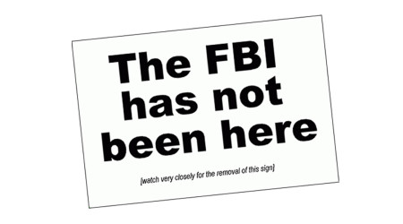 fbi-new-canary